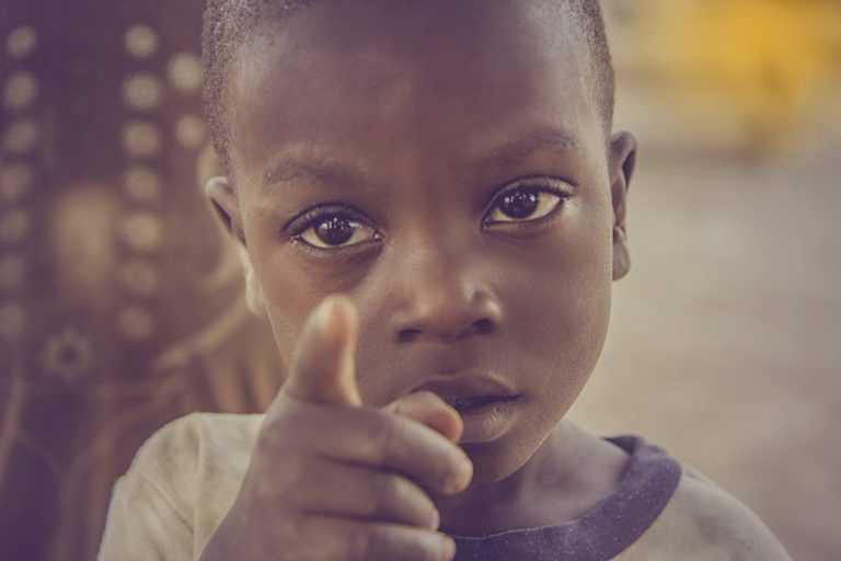 Ginevra, presentazione dei rapporti FMSI sull'infanzia in Perù, Ghana e Argentina