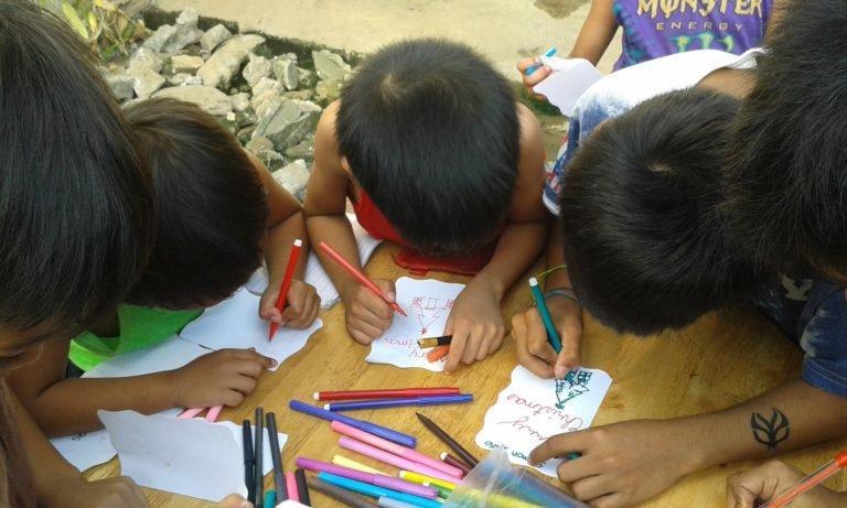 Giustizia dei minori al centro, Marcellin Foundation premiata