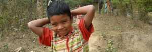 Bangladesh, nei giardini del tè la fine della schiavitù moderna