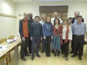Diritti e dignità dell'infanzia, FMSI partecipa al BICE