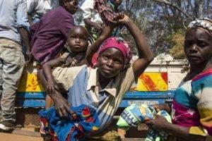 Sangue in Congo e Sud Sudan, una catastrofe umanitaria