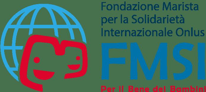 Fondazione Marista per la Solidarietà Internazionale ONLUS