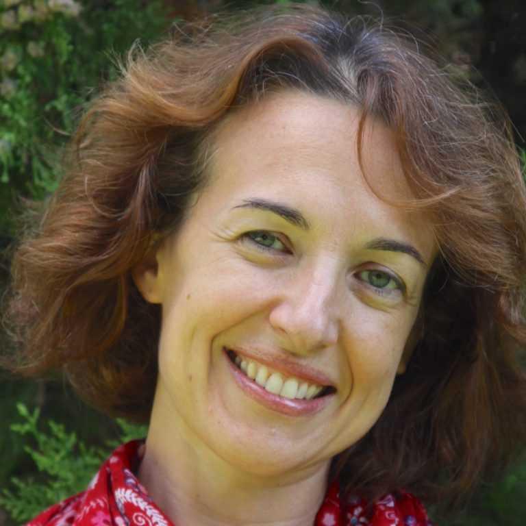 Cuando son los niños los que trabajan –  Angela Petenzi, FMSI Project Officer